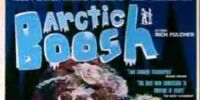 Arctic Boosh
