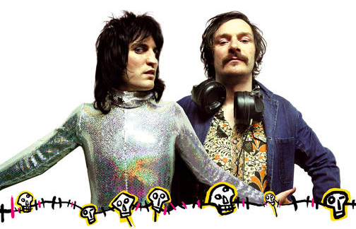 File:Mightyboosh303.jpg