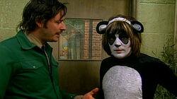 Vince-panda