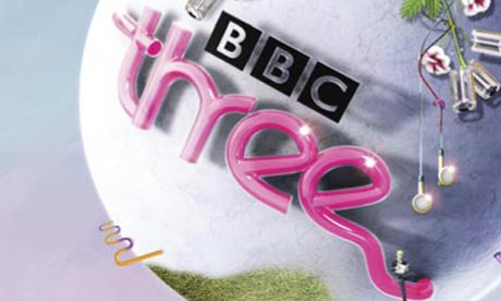 File:BBC Three.jpg