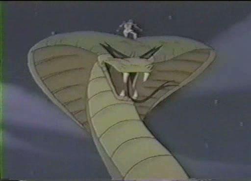 File:Venom3.jpg