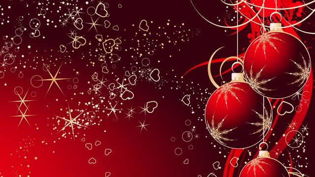 File:Jingle-bell-christmas-wallpaper-for-1920x1080-hdtv-1080p-202-15.jpg