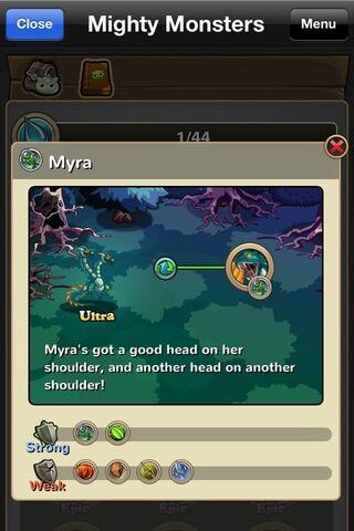 File:Myra.jpg