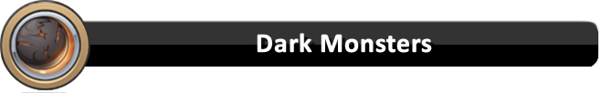 Head dark