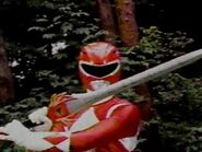 Charged Sword 1 MMPR