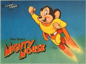 Paul-terrytoons-mighty-mouse