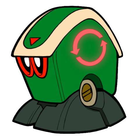 File:DustBoxer.png