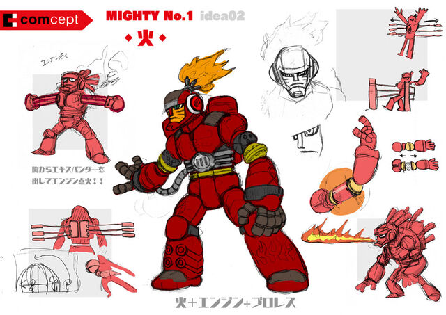 File:MN9 MightyNo1-4.jpg