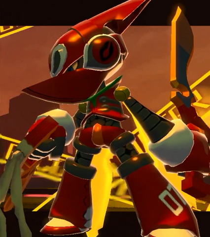 File:MightyNo7.png