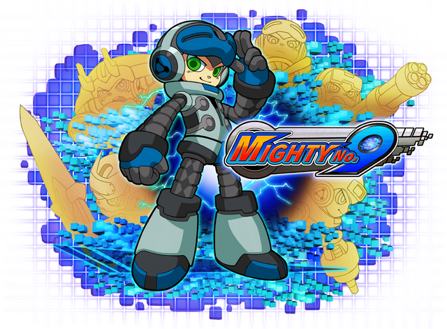 File:Wikia-Visualization-Main,mightyno9420.png