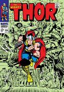 Comic-thorv1-154