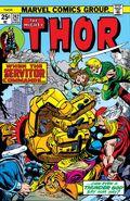 Comic-thorv1-242
