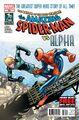 Amazing Spider-Man Vol 1 694.jpg