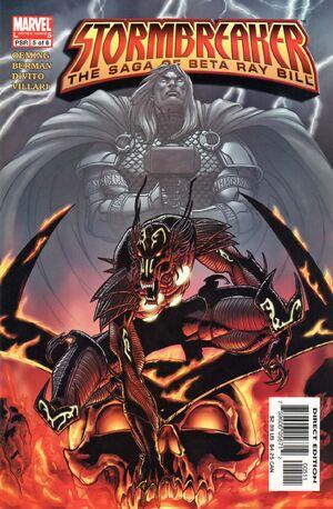 Comic-stormbreakerv1-5