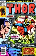 Comic-thorv1-268