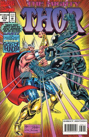 Comic-thorv1-476