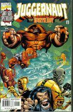 Comic-juggernauteighthday-1