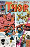 Comic-thorv1-357