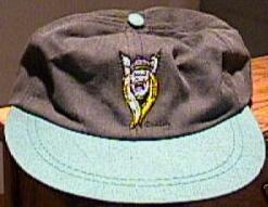 Merchandise-cap-grey 020804