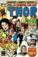 Comic-thorv1-262