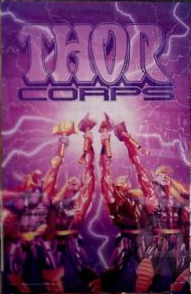 Poster-thorcorps-1