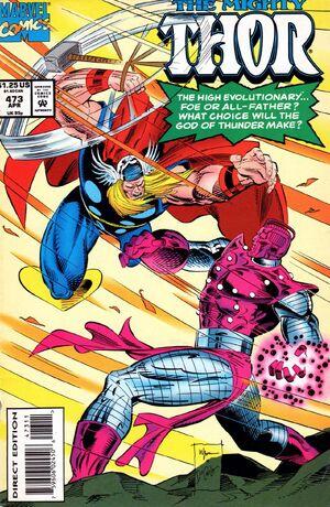 Comic-thorv1-473