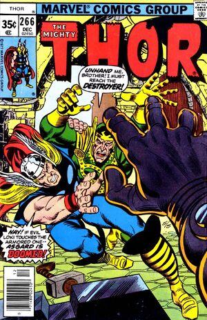 Comic-thorv1-266