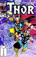 Comic-thorv1-350