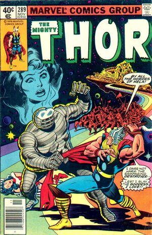 Comic-thorv1-289