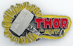 Merchandise-beltbuckle-051406