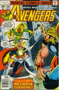 Comic-avengersv1-166