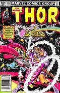 Comic-thorv1-322