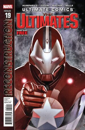 Ultimates Vol 4 19