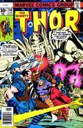 Comic-thorv1-260