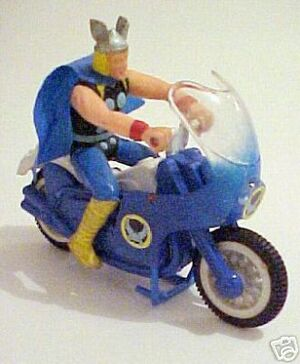 Merchandise-foreignbike-brazil-06182007