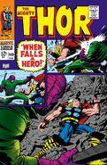 Comic-thorv1-149