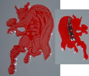 Merchandise-plasticpin-021206