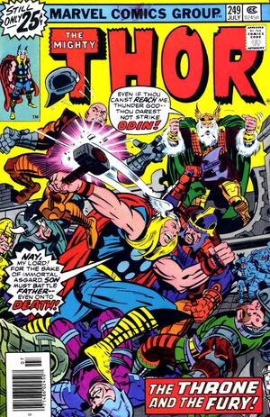 Comic-thorv1-249