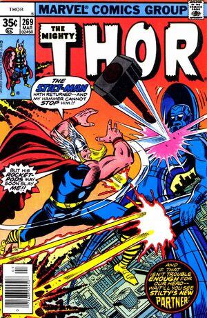 Comic-thorv1-269