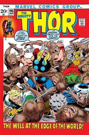 Comic-thorv1-195