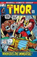 Comic-thorv1-198