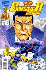 Comic-punisher2099-13