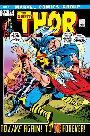 Comic-thorv1-201
