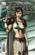 Comic-thorsonofasgardv1-3