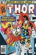Comic-thorv1-305