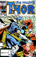 Comic-thorv1-360
