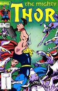 Comic-thorv1-346