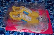 Merchandise-japaneseshoes-4
