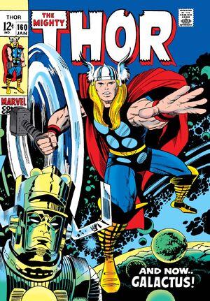 Comic-thorv1-160