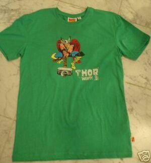 Merchandise-tshirt-funky-021106